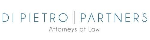 Di Pietro Partners, LLP
