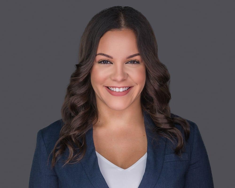 Lisandra Estevez