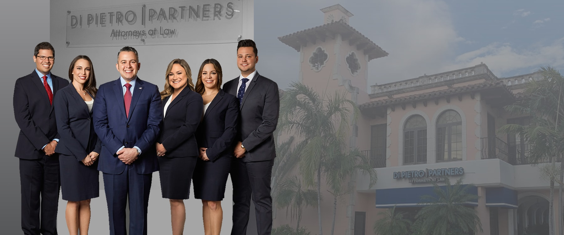Premier Florida Probate Law FirmCommunities served for Probate law